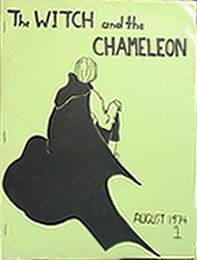The Witch and the Chameleon 1 copy.jpg