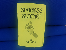 File:Shoeless Summer Cover 5.13.17 small.png
