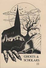 Ghosts scholars 1989 n11 copy.jpg
