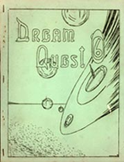 Dream Quest 6 green copy.jpg