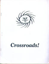 Crossroads copy.jpg