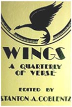 Wings 0 copy.jpg