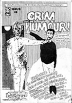 Grim humour 10 front cover small copy.jpg