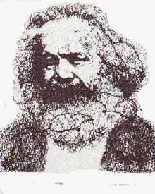 Marxgif-copy.jpg