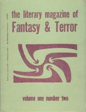 Literary magazine of fantasy and terror 1973 n2 copy.jpg