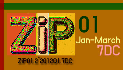 File:ZiP01 logo.jpeg