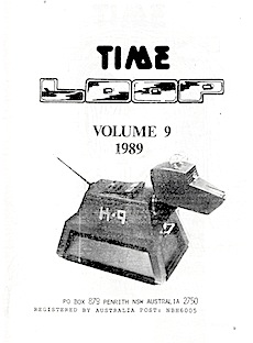 Time Loop volume 9.jpg