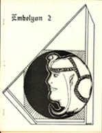 EmbelyonIssue 2 June 1970