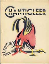 Chanticleer 194x n1 copy.jpg