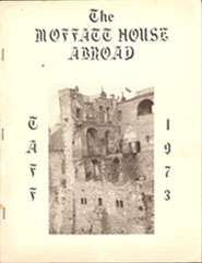 THe Moffatt House copy.jpg