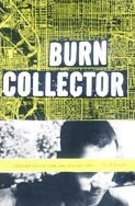 Burn Collector