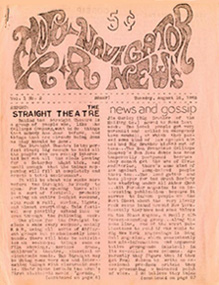 Mojo-Navigator Rock & Roll NewsIssue 2 August 16, 1966