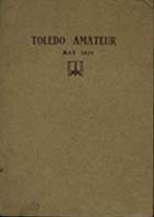 Toledo Amateur brown copy.jpg