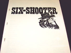 File:Six Shooter copy 2.jpg