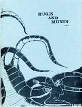 Hugin and munin 196801-02 n4 copy.jpg