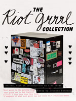 Riot Girl Collection cover.jpg