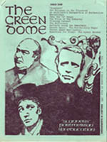 Greendome1-3 copy.jpg