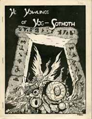 Yowlings of yog-sothoth 1981 v1 n1 copy.jpg