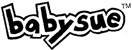 Babysue logo