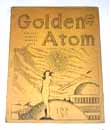 The Golden Atom