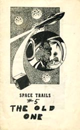 Space Trails copy.jpg