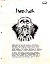 Moonbroth Issue 2