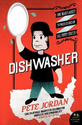 File:Dishwasher book.jpg