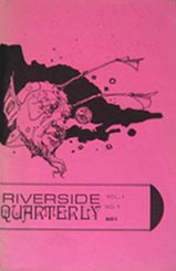 Riverside Quarterly magenta.JPG