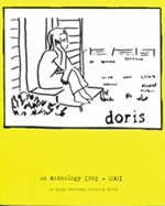 Doris: an Anthology