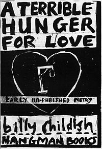 A Terrible Hunger for Love 1997