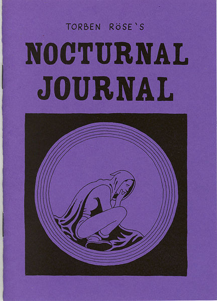 File:Nocturnal journal.jpg
