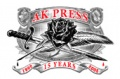 AK-Press-logo.jpg