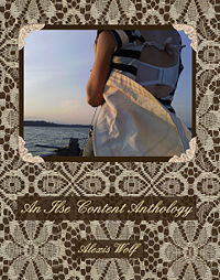 An Ilse Content Anthology
