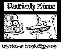 Zine Logo for internets.JPG
