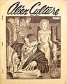 Alien-culture-1949-fanzine-weist-collection 320716092094 copy.jpg