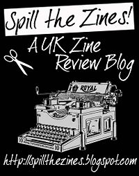 Spill the zines flyer printable.jpg