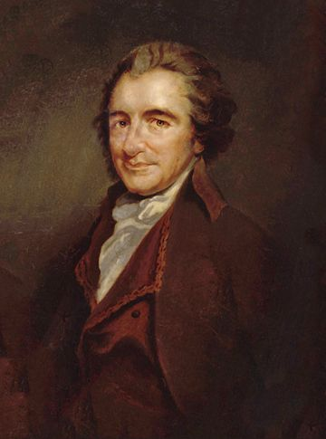 Thomas Paine rev1.jpg