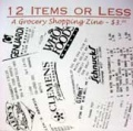 12-Items-Zine.jpg