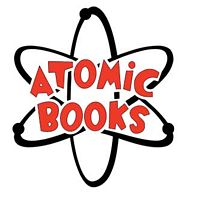 Atomic Books logo